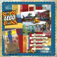 Lego-_web.jpg