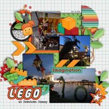 Lego_DTD_WDW_Nov2012_smaller.jpg
