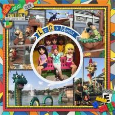 Lego_Mania.jpg