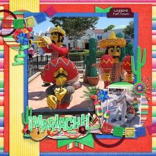 Lego_Mexicoweb.jpg
