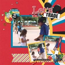 Lets_trade_3.jpg