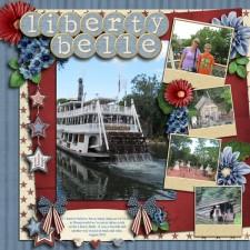Liberty-Belle1.jpg
