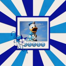 LifeInBlueWeb.jpg