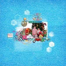 LifeIsLovelyDDFDD_LifeIsTheBubblesBG_marif_web.jpg
