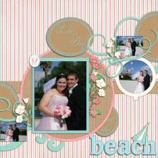 Lifes-a-Beach-A-O.jpg