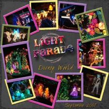 Light_Parade_-_web.jpg