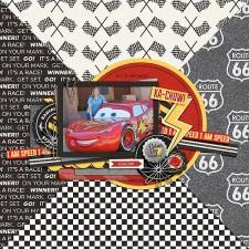 LightningMcQueen2014_web.jpg
