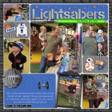 Lightsabers_web.jpg