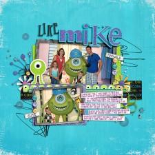 LikeMike_WEB.jpg