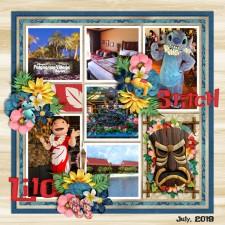 Lilo-_-Stitch.jpg