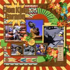 Lion-King-Parade-97b.jpg