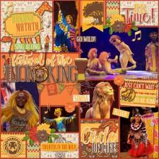 Lion_King_Festival_PP4_.jpg