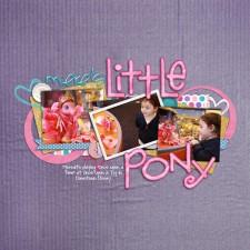 LittlePony.jpg