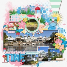 Livin_-on-Key-West-Time-web.jpg