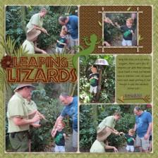Lizard_web.jpg