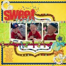 Lollipops1_-_Page_015_1_.jpg