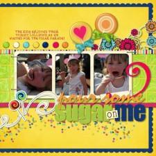 Lollipops2_-_Page_016_1_.jpg