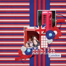 London-Calling1.jpg