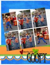 Love-Dancing-with-Goofy-1.jpg
