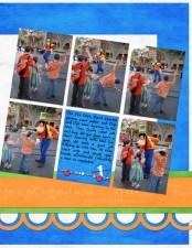 Love-Dancing-with-Goofy-2.jpg