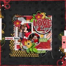 Love-_-Kisses.jpg
