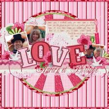 Love_Aurore.jpg