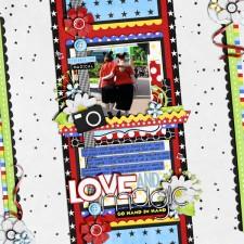 LoveandMagic_WEB.jpg