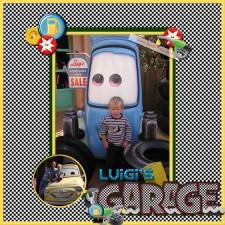 Luigis-Garageweb.jpg
