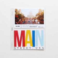 MAIN-STREET4.jpg