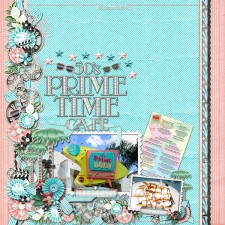 MJAJ_PrimeTimeDinnerweb.jpg