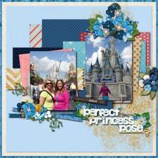 MK---castle.jpg