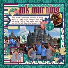 MK-Morning.jpg