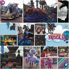 MK_-_Fantasy_parade_small1.jpg