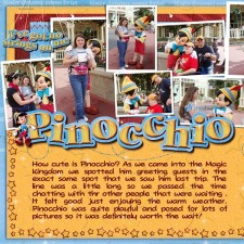 MK_Pinocchio_left.jpg