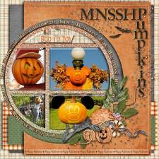MNSSHP-page2web.jpg