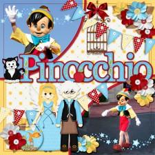 MOLC_pinocchio_ch137.jpg
