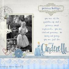 MS_Disney_Memories_Challenge--Yzerbear_-_Page_001_600_x_600_.jpg