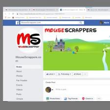 MS_FB_Liked_smaller.jpg