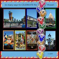 MS_Mickey_90th_BD_Celebrate_sm.jpg