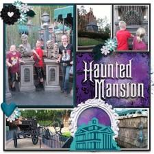 MS_haunted_2_MFish_MagicalBB1_02.jpg