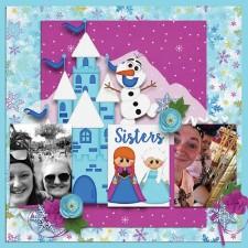 MS_sisters_HZ_iceprincess_template2.jpg