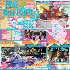 Mad_Tea_Party5.jpg