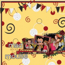 Mad_about_the_mouse_600_x_600_.jpg