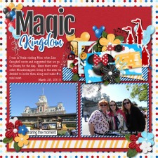 Magic-Kingdom-web.jpg