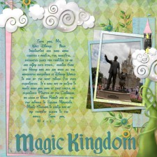 Magic-Kingdom.jpg