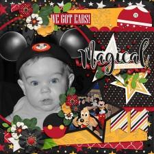 Magic-Mouse1.jpg
