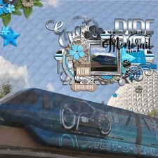 Magic-Of-Epcot2.jpg