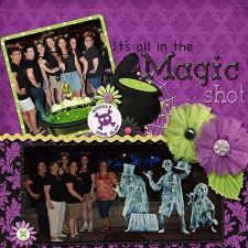 Magic-Shots2.jpg