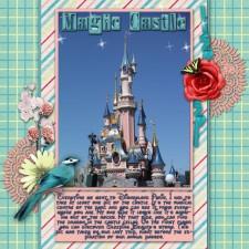 MagicCastleklein.jpg