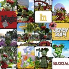 Magic_In_Bloom_600_x_600_.jpg